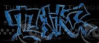 graffiti 05L.tga