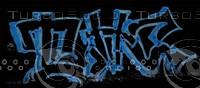 graffiti 05M.tga