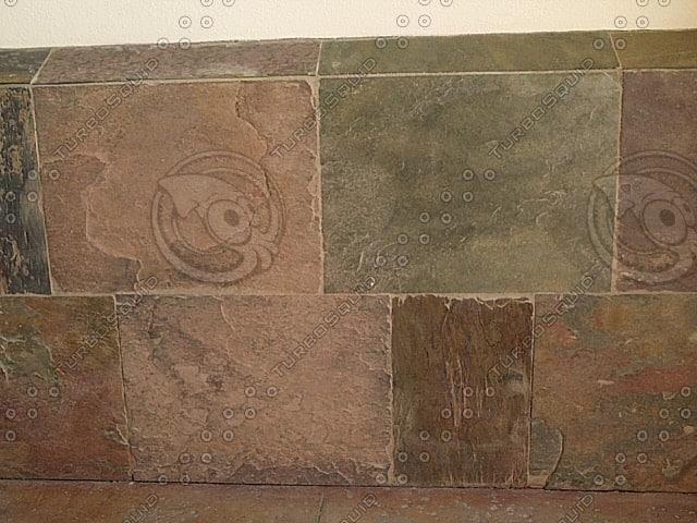 granite_slate_wall_3.jpg