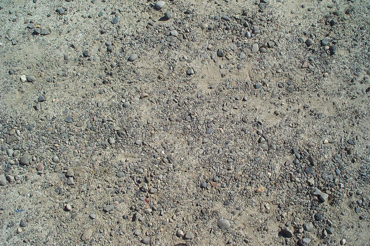 gravel0922.jpg