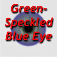 greenspeckblueplane.jpg