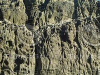 grey eroded cliff.jpg