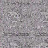 grey granite.jpg