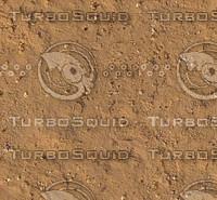 medium sand.jpg