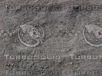 ground16l.jpg