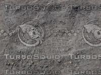 ground16m.jpg