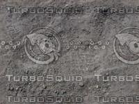 ground16s.jpg