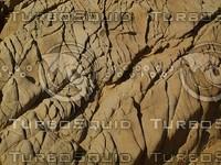 grooved rock88.jpg