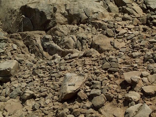hill_rock_3.jpg