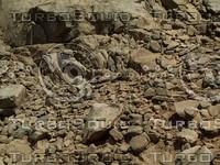 hill rock 3.jpg