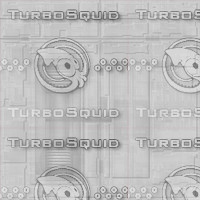 hull 38lb wall bump.jpg