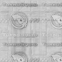 hull 38sb wall bump.jpg