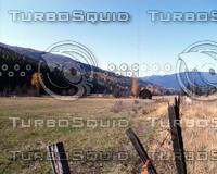 landscapes 008.jpg