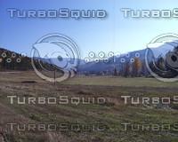 landscapes 017.jpg