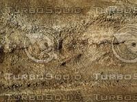 layered sand.jpg