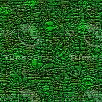 lizardskin.jpg