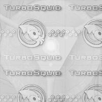aluminum spin bump.jpg