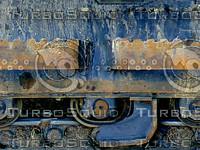 blue track roller.jpg