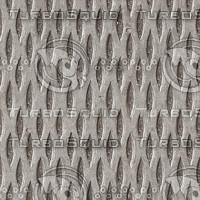 gray metal grate.jpg