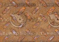 rusty no-skid.jpg