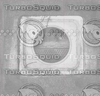 metal 30L bump.jpg