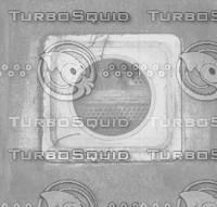 metal 30S bump.jpg