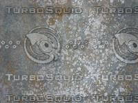rusty metal 32L.jpg
