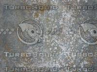 rusty metal 32M.jpg
