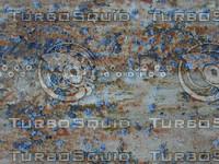 rusty metal 33L.jpg