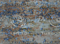 rusty metal 33M.jpg