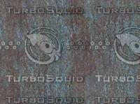 rusty metal 34M.jpg