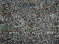 rusty metal 35L.jpg