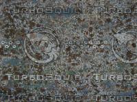 rusty metal 35M.jpg