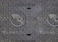 bumpy metal 36M.jpg