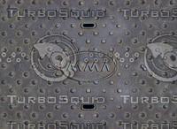 bumpy metal 36S.jpg