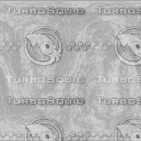moon10S bump.jpg
