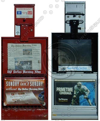 news02L.tga_thumbnail1.jpg