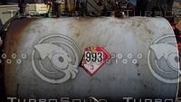 oil_tank_993.jpg