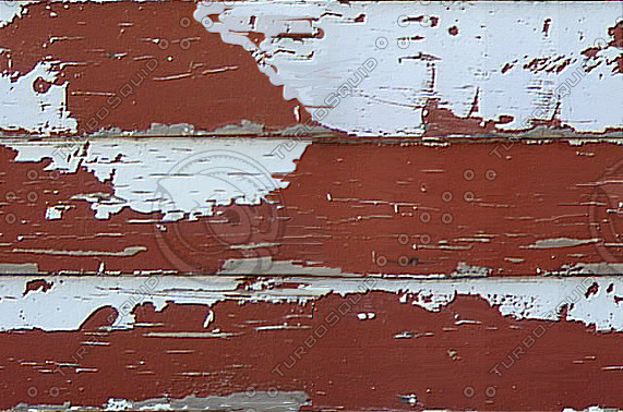 paint03.jpg