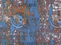 rust blue concrete.jpg