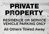 parking signs 15S.jpg