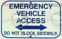 parking signs 17L.jpg