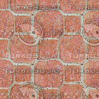 red octagonal brick.jpg