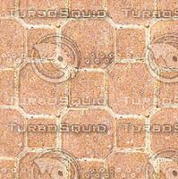 tan octagonal brick.jpg