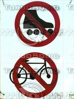 pedestrian signs 05S.jpg