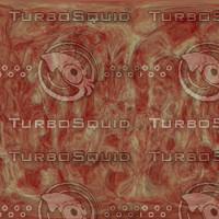 planet gaseous 02L.jpg