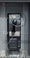 pay phone 01S.jpg