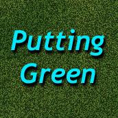 puttinggreen.jpg