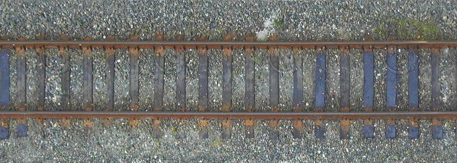 rail01L.jpg