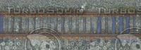 rail 01L.jpg